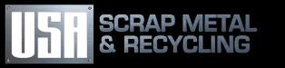 Scrap-metal-miami3