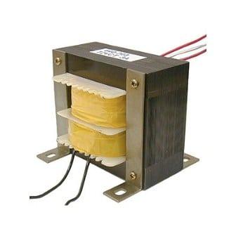 electricaltransformer