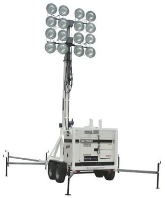 lighttower