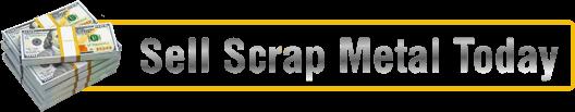 sell_scrap